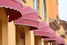 Abbey Awnings 31