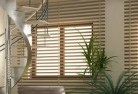 Abbey Commercial blinds 6