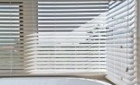 Window Blinds Solutions Fauxwood Blinds
