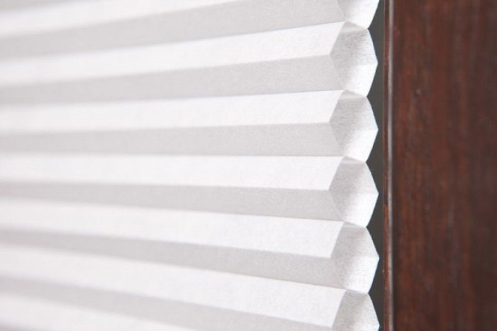 Window Blinds Solutions Honeycomb Shades 720 480