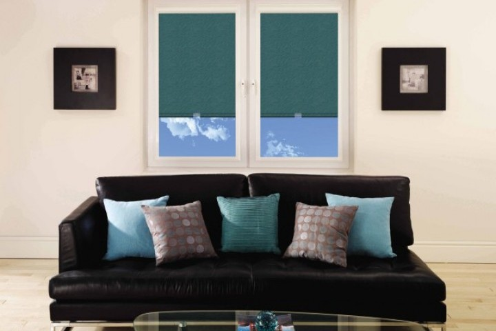 Window Blinds Solutions Liverpool Roman Blinds NSW 720 480