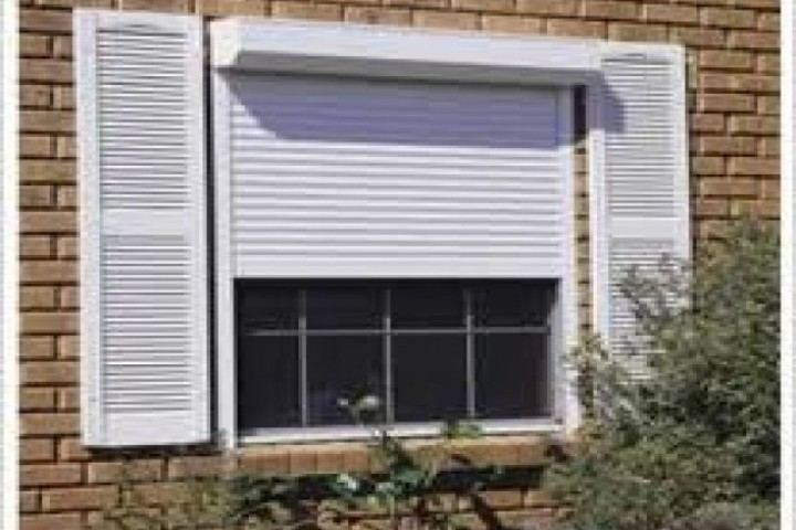 Window Blinds Solutions Outdoor Shutters 720 480