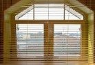 Abbey Patio blinds 5