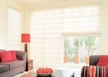 Roman Blinds Window Blinds Solutions