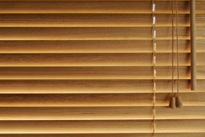 Window Blinds Solutions Timber Blinds 720 480