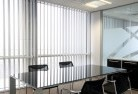 Abbey Vertical blinds 5